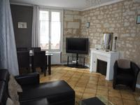 French property for sale in CHINON, Indre et Loire - €228,975 - photo 2