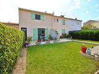 French property for sale in AZILLE, Aude - €189,990 - photo 1