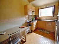 French property for sale in AZILLE, Aude - €189,990 - photo 5