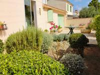French property for sale in AZILLE, Aude - €189,990 - photo 3