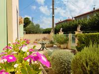 French property for sale in AZILLE, Aude - €189,990 - photo 2