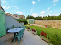 French property for sale in AZILLE, Aude - €189,990 - photo 4