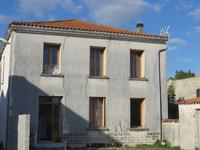 French property, houses and homes for sale inST MARDCharente_Maritime Poitou_Charentes