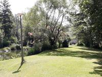 French property for sale in SOS, Lot et Garonne - €424,000 - photo 4