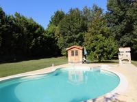 French property for sale in SOS, Lot et Garonne - €424,000 - photo 10