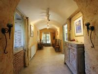 French property for sale in SOS, Lot et Garonne - €424,000 - photo 5