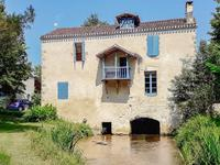 French property, houses and homes for sale in SOS Lot_et_Garonne Aquitaine