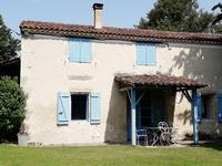 French property for sale in SOS, Lot et Garonne - €424,000 - photo 9