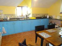 French property for sale in MONTENEUF, Morbihan - €130,500 - photo 4