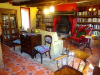 French property for sale in MONTENEUF, Morbihan - €130,500 - photo 3