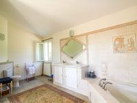 French property for sale in FLAYOSC, Var - €559,000 - photo 9