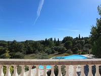 French property for sale in FLAYOSC, Var - €559,000 - photo 2