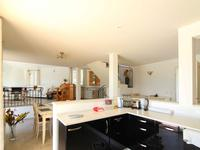 French property for sale in FLAYOSC, Var - €559,000 - photo 5