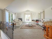 French property for sale in FLAYOSC, Var - €559,000 - photo 4