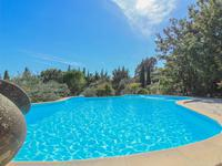 French property for sale in FLAYOSC, Var - €559,000 - photo 6