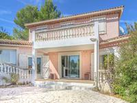 French property for sale in FLAYOSC, Var - €559,000 - photo 7