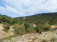 French property for sale in TAUSSAC LA BILLIERE, Herault - €71,500 - photo 2