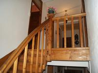 French property for sale in ST PIERRE DE TRIVISY, Tarn - €147,150 - photo 10