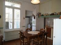 French property for sale in ST PIERRE DE TRIVISY, Tarn - €147,150 - photo 5