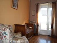 French property for sale in ST PIERRE DE TRIVISY, Tarn - €147,150 - photo 8