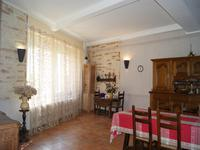 French property, houses and homes for sale inST PIERRE DE TRIVISYTarn Midi_Pyrenees