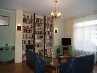 French property for sale in ST PIERRE DE TRIVISY, Tarn - €147,150 - photo 2