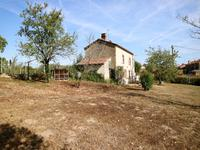 French property for sale in LE DORAT, Haute Vienne - €79,200 - photo 9