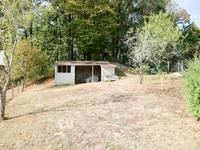 French property for sale in LE DORAT, Haute Vienne - €79,200 - photo 10