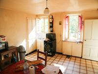 French property for sale in LE DORAT, Haute Vienne - €79,200 - photo 2