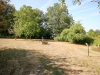 French property for sale in LE DORAT, Haute Vienne - €79,200 - photo 3