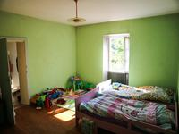 French property for sale in LE DORAT, Haute Vienne - €79,200 - photo 5