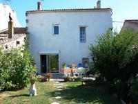 French property for sale in ST GEORGES DU BOIS, Charente Maritime - €130,000 - photo 7