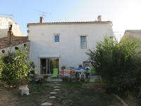French property for sale in ST GEORGES DU BOIS, Charente Maritime - €130,000 - photo 2
