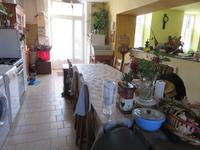 French property for sale in ST GEORGES DU BOIS, Charente Maritime - €130,000 - photo 10