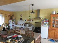 French property for sale in ST GEORGES DU BOIS, Charente Maritime - €130,000 - photo 3