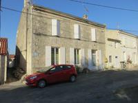 French property, houses and homes for sale inST GEORGES DU BOISCharente_Maritime Poitou_Charentes