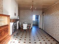 Maison à vendre à PERASSAY en Indre - photo 1
