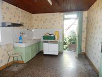 Maison à vendre à PERASSAY en Indre - photo 2