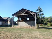 Maison à vendre à PERASSAY en Indre - photo 7