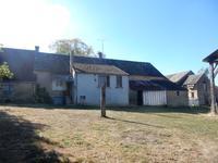 Maison à vendre à PERASSAY en Indre - photo 8