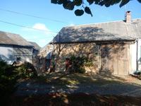 Maison à vendre à PERASSAY en Indre - photo 5