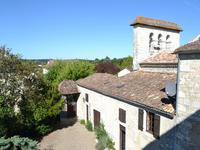 French property for sale in BERGERAC, Dordogne - €1,155,000 - photo 7