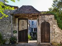 French property for sale in BERGERAC, Dordogne - €1,155,000 - photo 2