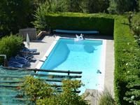 French property for sale in BERGERAC, Dordogne - €1,155,000 - photo 8