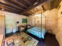 French property for sale in BERGERAC, Dordogne - €1,155,000 - photo 5