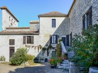 French property for sale in BERGERAC, Dordogne - €1,155,000 - photo 3