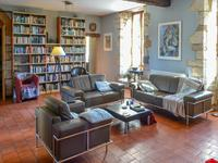 French property for sale in BERGERAC, Dordogne - €1,155,000 - photo 4