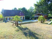 houses and homes for sale inLA FORCEDordogne Aquitaine