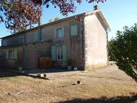 French property for sale in STE SOLINE, Deux Sevres - €130,800 - photo 9