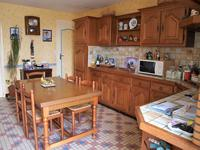 French property for sale in STE SOLINE, Deux Sevres - €130,800 - photo 5